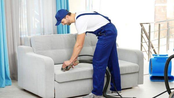 شركة تنظيف بالطائف 0551438994 تنظيف منازل بالطائف – اللمسة الاخيرة