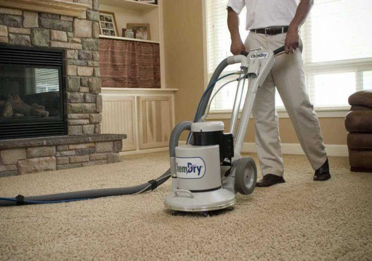 شركة تنظيف بحائل 0551438994 تنظيف المنازل و الفلل و المجالس و السجاد و الموكيت بحائل